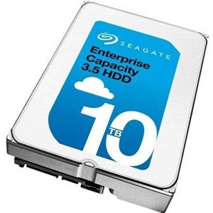 photo Enterprise Capacity 3.5 HDD V6.0 SAS 12Gb/s - 10To