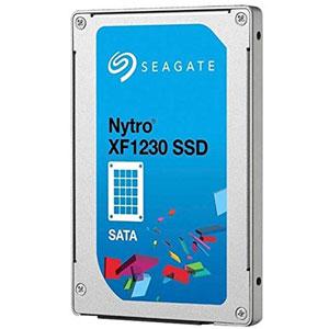 photo Nytro XF1230 2.5  SATA 6Gb/s - 960Go