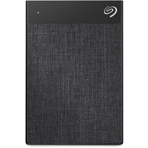 Backup Plus Ultra Touch USB 3.0 - 1To / Noir