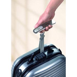 Pèse bagages Travel 66172