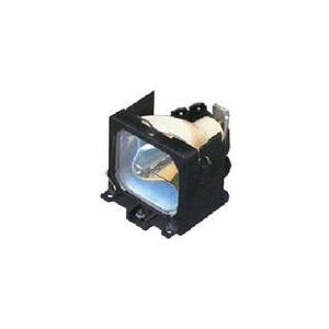 photo Lampe - LMPC120