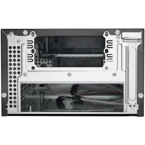 PowerCube 300W