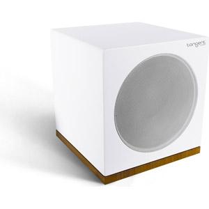 photo Spectrum XSW-8 Blanc