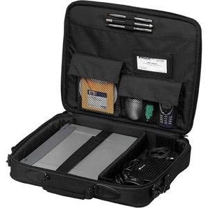 Value Case Pour portables jusqu'à 15,4