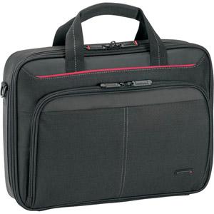 S Laptop Case - CN313