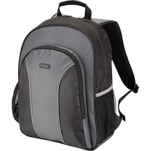 Essential Laptop Backpack