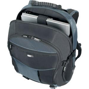 XL Laptop Backpac