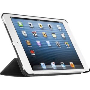 Click-In Noir pour iPad Mini