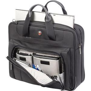 5fc43d1ffe TARGUS Corporate Traveller pour PC Portable 14,1