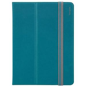 Fit-N-Grip Universel 10 - Bleu
