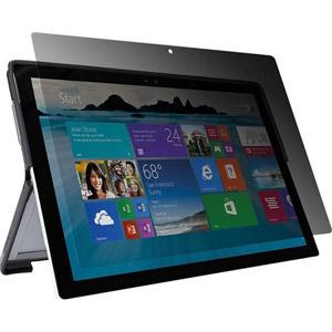 photo Écran de Confidentialité pour Surface Pro 4 (12 )