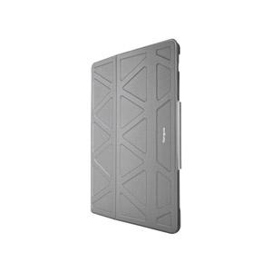 Étui pour tablette 3D iPad Pro 12,9  - Gris