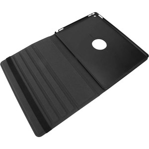 Versavu Premium 360° Rotating pour iPad Pro