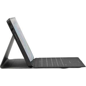 Folio Wrap pour Surface Pro 3