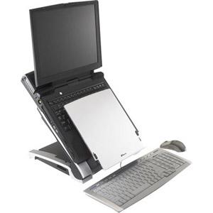 Ergo D-Pro Notebook Stand