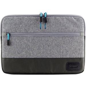 Strata Laptop Sleeve 12.1