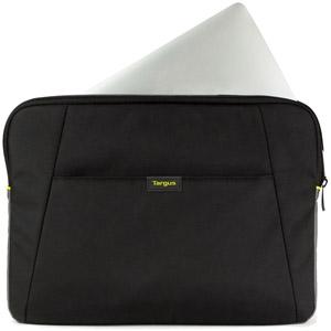 CityGear Laptop Sleeve 11.6