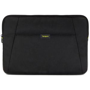 CityGear Laptop Sleeve 13.3