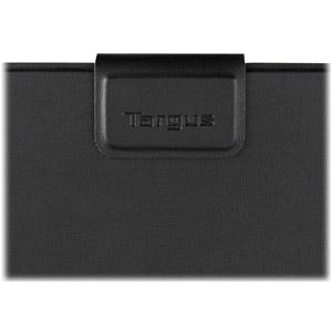 Safe Fit pour tablettes 7-8  - Noir