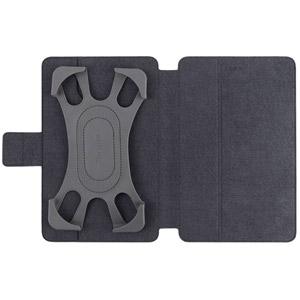 Safe Fit pour tablettes 7-8  - Rose