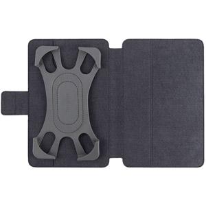 Safe Fit pour tablettes 9-10  - Bleu