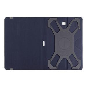 Fit-N-Grip pour tablettes 9-10  - Noir