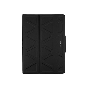 Pro-Tek pour tablettes 9-10  - Noir
