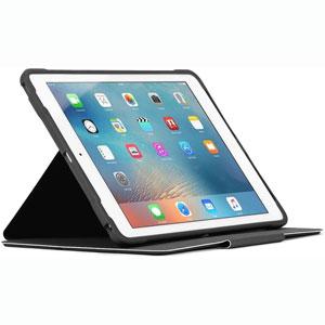 Pro-Tek iPad Pro 10.5  - Noir