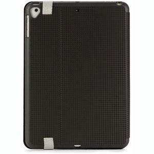 Étui Click-in pour iPad Pro 10.5  - Noir