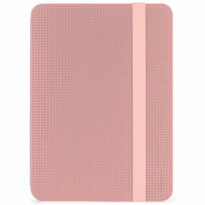 Étui Click-in pour iPad Pro 10.5  - Or rose