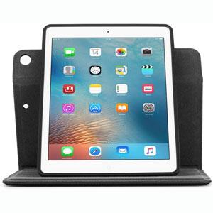 Étui Versavu pour iPad Pro 10.5  - Noir
