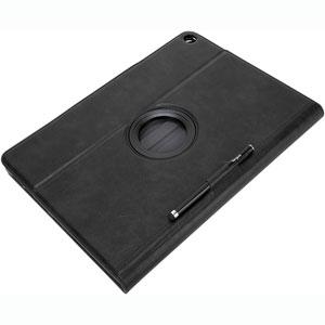Étui Versavu pour iPad Pro 12.9  (2017)- Noir