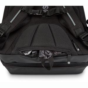 Sac à dos Sniper SteelSeries 17.3  - Noir