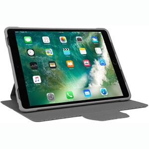 Pro-Tek iPad Pro 10.5   - Gris