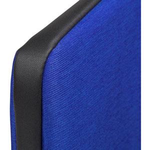 360 Perimeter 13/14  - Bleu