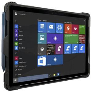 SafePORT pour Surface Pro 4