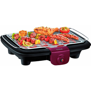 Easy Grill Posable