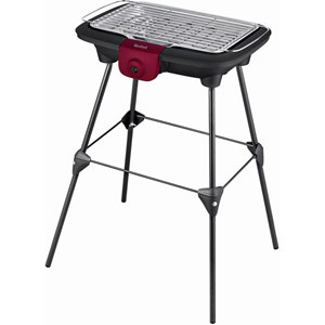 Easy Grill sur Pieds