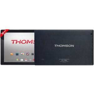 photo TEO10 Premium Quad Core 16Go