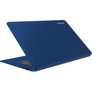 NEO X 13.3  - i3 / 8Go / 256Go / Bleu