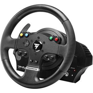 TMX Force Feedback pour PC / Xbox One