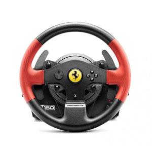 T150 Ferrari Force Feedback pour PC/PS3/PS4