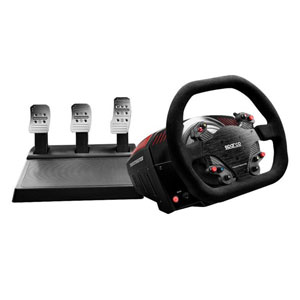 TS-XW Racer Sparco P310 (PC,Xbox One)