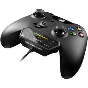 Y-350X 7.1 Ghost Recon Wildlands (PC, Xbox One)