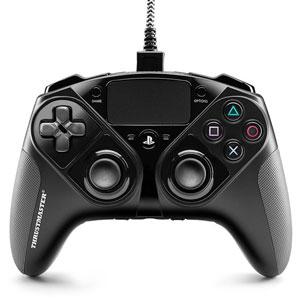 Eswap Pro Controller PC, PS4