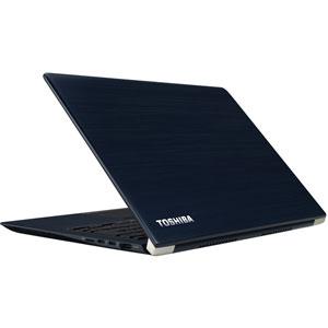 Portégé X30-E-138 - i7 / 32Go / 1To / 4G / W10 Pro