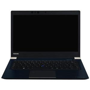 Portege X30-E-1HW - 13  / i7 / 8Go / 256Go