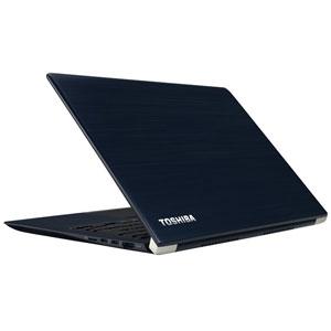 Portege X30-E-17M - i5 / 8Go / 256Go / 4G