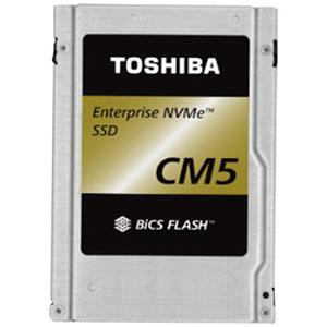 photo CM5-R Series 2.5  PCI-E 3.0 - 960Go