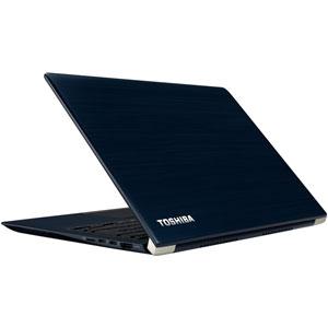 Tecra X40-E-1EX - i7 / 16Go / 512Go / W10 Pro